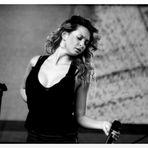 Mandy Grace Capristo (2)