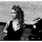 Mandy Grace Capristo (3)