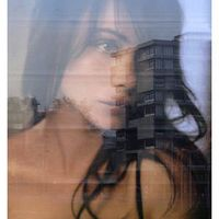 Mandy Mayer