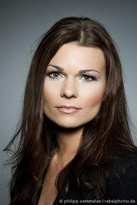 Mandy Nedovic