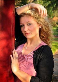 Mandy Nitsch