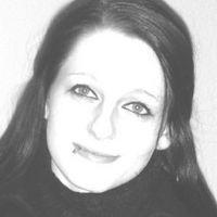 Mandy Wybranietz