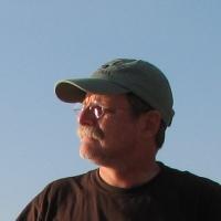 Manfred Aretz