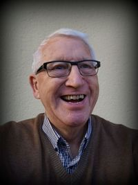 Manfred Brenner Solingen