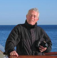 Manfred Brink