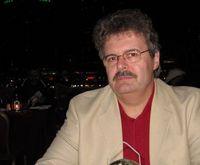 Manfred Bucan