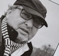 Manfred Claudi