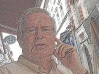 Manfred F. Schumacher