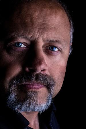 Manfred Fiedler