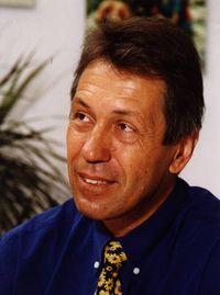 Manfred Fiedlermf