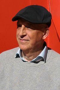Manfred Fiene