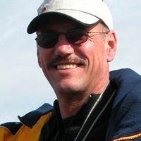 Manfred Friesse