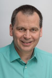 Manfred Geneschen
