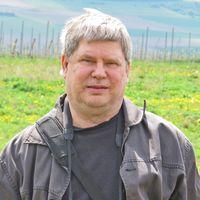 Manfred Ihrig