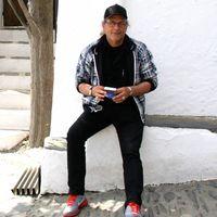 Manfred Juengling
