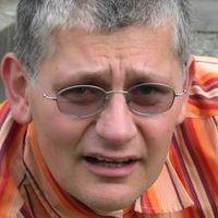 Manfred Kepp