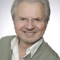 Manfred Kliebisch