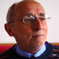 Manfred Kratochwille