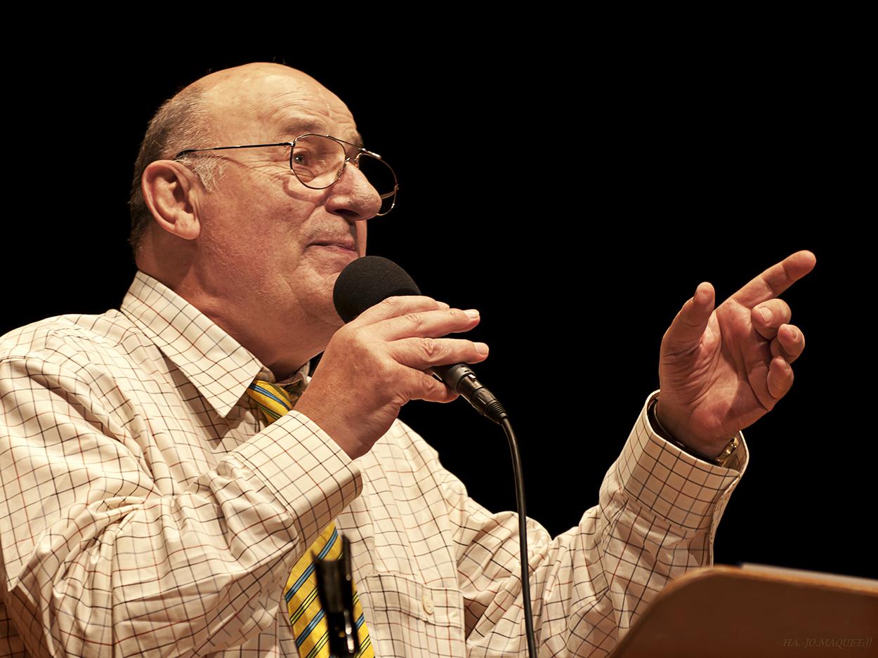 Manfred Krug Musik