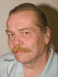 Manfred Kurtze