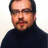 Manfred Linke
