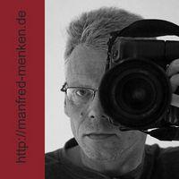 Manfred Menken