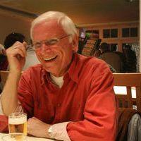 Manfred Meyer MM