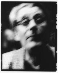 Manfred-Michael Sackmann