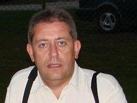 Manfred Mörk