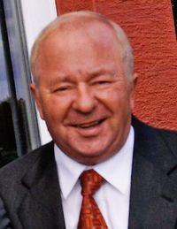 Manfred Ramm