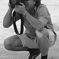 Manfred Sander