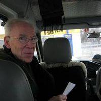 Manfred Sauer