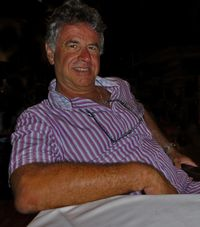 Manfred Schadock