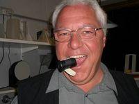 Manfred Schäfer