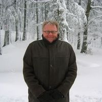 Manfred Schmidt 09