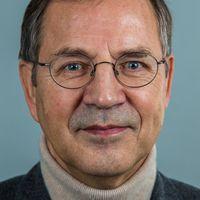 Manfred Schwarck