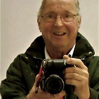 Manfred Schwöppe