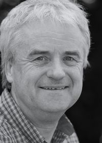 Manfred Stippel