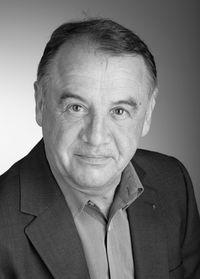 Manfred Wegler