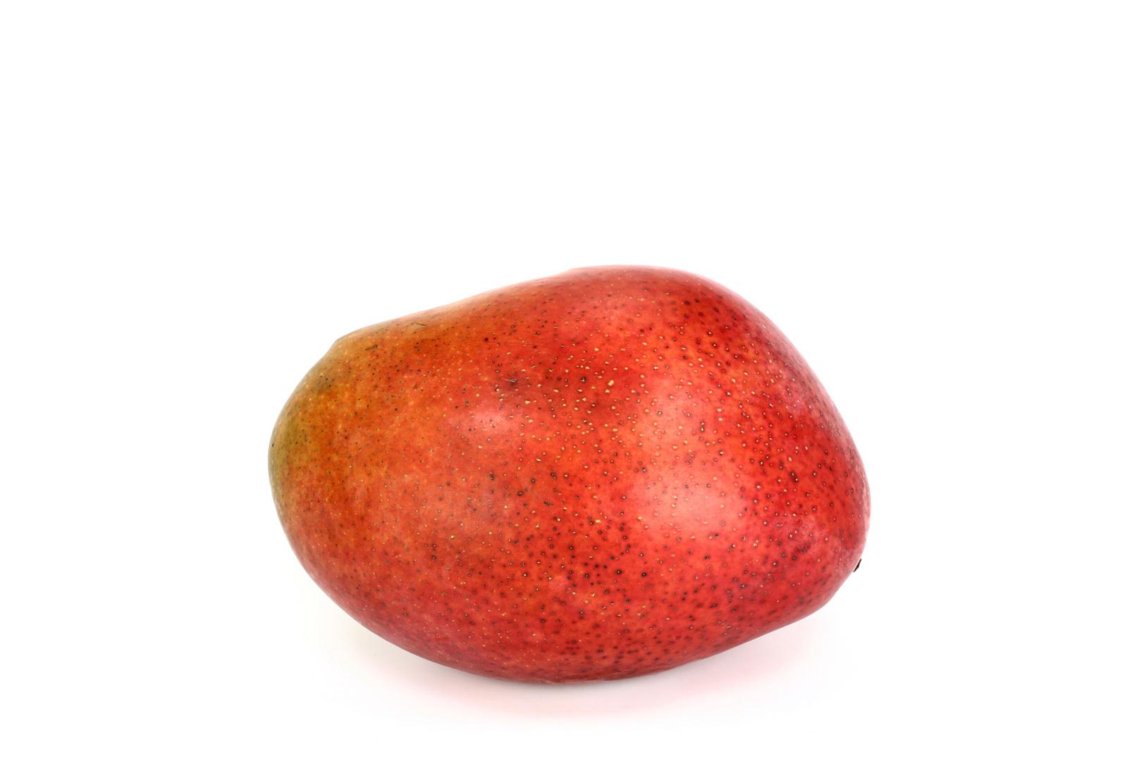 Mango c