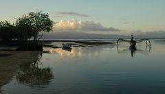 Mangrove Beach vol. III