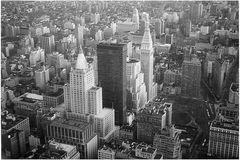 Manhattan 1988
