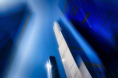 Manhattan - 3