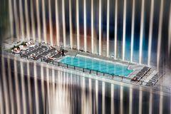 Manhattan - 5