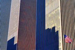 Manhattan - 6
