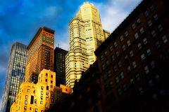 Manhattan - 7