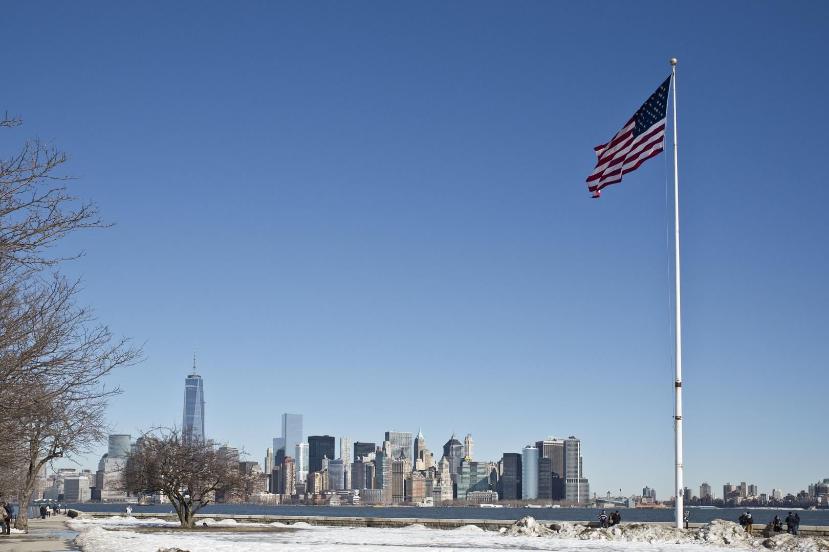 ...Manhattan [ III ]
