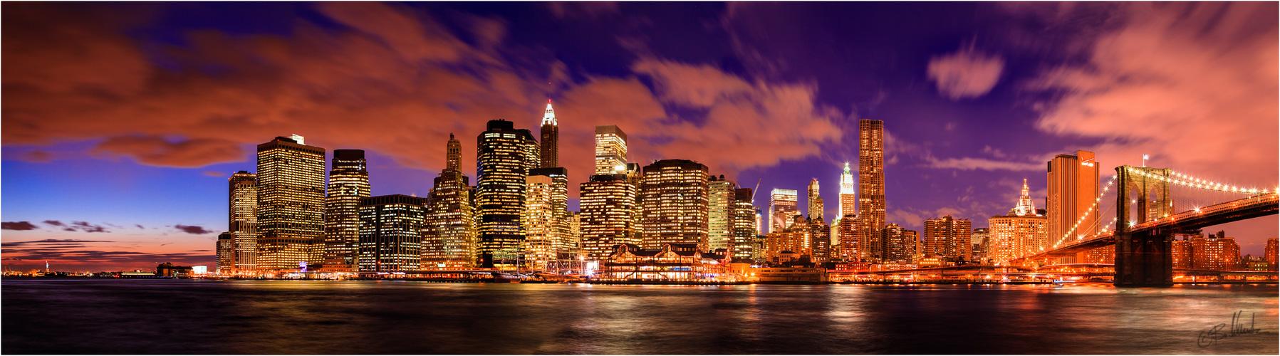 manhattan skyline foto bild north america united states new york state bilder auf. Black Bedroom Furniture Sets. Home Design Ideas
