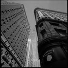 Manhattan Superwide: Empire State Building II