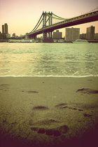_manhattan_bridge